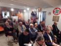 (82)Photos de la réunion du secteur Bas Tech Réart à Ortaffa (66), jeudi 21 septembre 2017 . (Photos de Raphaël ALVAREZ et de Gabriel RECASSENS) 512