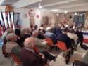 (82)Photos de la réunion du secteur Bas Tech Réart à Ortaffa (66), jeudi 21 septembre 2017 . (Photos de Raphaël ALVAREZ et de Gabriel RECASSENS) 711