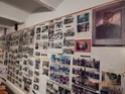 (82)Photos de la réunion du secteur Bas Tech Réart à Ortaffa (66), jeudi 21 septembre 2017 . (Photos de Raphaël ALVAREZ et de Gabriel RECASSENS) 917