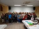 (N°81)Photos du forum des associations de la ville de Bages , samedi 09 septembre 2017 .( Photos de Raphaël ALVAREZ) Dscn2010