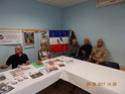 (N°81)Photos du forum des associations de la ville de Bages , samedi 09 septembre 2017 .( Photos de Raphaël ALVAREZ) Dscn2011