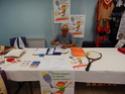 (N°81)Photos du forum des associations de la ville de Bages , samedi 09 septembre 2017 .( Photos de Raphaël ALVAREZ) Dscn2016