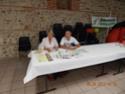 (N°81)Photos du forum des associations de la ville de Bages , samedi 09 septembre 2017 .( Photos de Raphaël ALVAREZ) Dscn2018