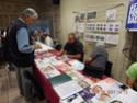 (N°81)Photos du forum des associations de la ville de Bages , samedi 09 septembre 2017 .( Photos de Raphaël ALVAREZ) Dscn2022