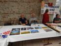 (N°81)Photos du forum des associations de la ville de Bages , samedi 09 septembre 2017 .( Photos de Raphaël ALVAREZ) Dscn2024