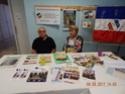 (N°81)Photos du forum des associations de la ville de Bages , samedi 09 septembre 2017 .( Photos de Raphaël ALVAREZ) Dscn2030