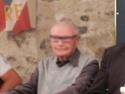 (82)Photos de la réunion du secteur Bas Tech Réart à Ortaffa (66), jeudi 21 septembre 2017 . (Photos de Raphaël ALVAREZ et de Gabriel RECASSENS) Dscn9814