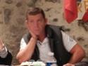 (82)Photos de la réunion du secteur Bas Tech Réart à Ortaffa (66), jeudi 21 septembre 2017 . (Photos de Raphaël ALVAREZ et de Gabriel RECASSENS) Dscn9815