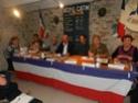 (82)Photos de la réunion du secteur Bas Tech Réart à Ortaffa (66), jeudi 21 septembre 2017 . (Photos de Raphaël ALVAREZ et de Gabriel RECASSENS) Dscn9818