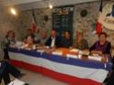 (82)Photos de la réunion du secteur Bas Tech Réart à Ortaffa (66), jeudi 21 septembre 2017 . (Photos de Raphaël ALVAREZ et de Gabriel RECASSENS) Dscn9819