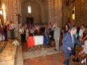 Le corps d'un soldat français rapatrié d'Algérie 61 ans après sa mort . Elne_114