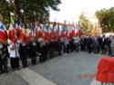 Le corps d'un soldat français rapatrié d'Algérie 61 ans après sa mort . Elne_119