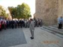 Le corps d'un soldat français rapatrié d'Algérie 61 ans après sa mort . Elne_120