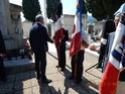 Le corps d'un soldat français rapatrié d'Algérie 61 ans après sa mort . Elne_214