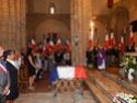 Le corps d'un soldat français rapatrié d'Algérie 61 ans après sa mort . Elne_710