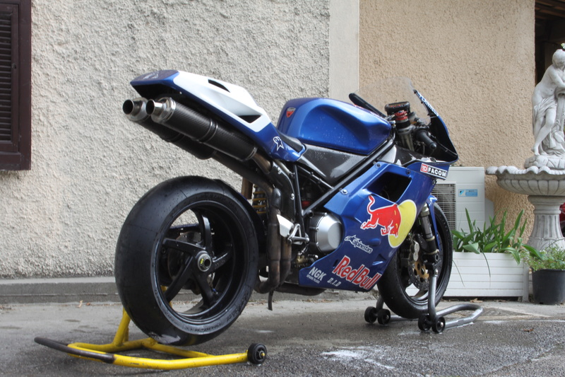 Le topic des motards Img_0710