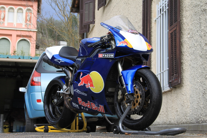 Le topic des motards Img_0711
