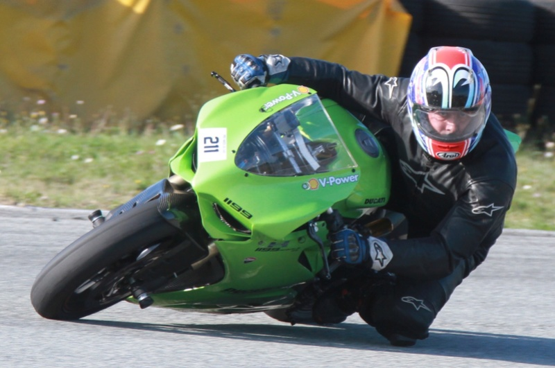 Le topic des motards Img_5410