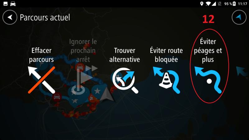 [Tuto] Naviguez avec l'application TomTom Go 1210
