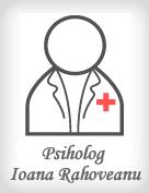 Psiholog de serviciu
