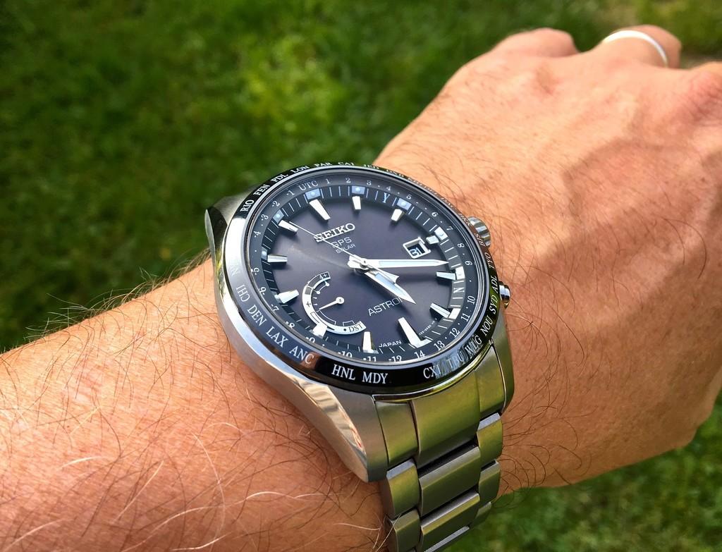 Ressentez vous une émotion lorsque vous portez une montre à quartz ?  Fullsi14