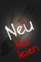 Neue Beiträge [ Gesperrt ]