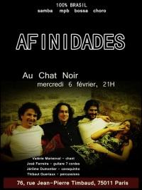 Afinidades en concert - Page 3 Afinid11