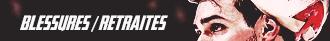 nhls-retro en HTML Blessu10