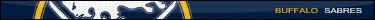 Bureaux des Directeurs-Généraux Buf21010