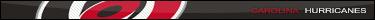 nhls-retro en HTML Car1010