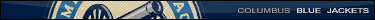 nhls-retro en HTML Cbj1010