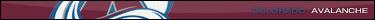 nhls-retro en HTML Col1010