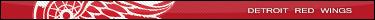 nhls-retro en HTML Det1010