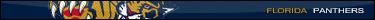 nhls-retro en HTML Flo21010