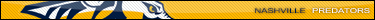 nhls-retro en HTML Nas1010