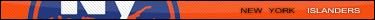 nhls-retro en HTML Nyi1010