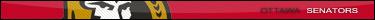nhls-retro en HTML Ott1010