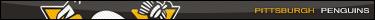 nhls-retro en HTML Pit21010