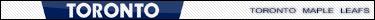 Bureaux des Directeurs-Généraux Tor1010
