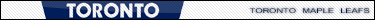 nhls-retro en HTML Tor1010