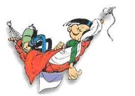 Bon Vendredi Gaston10