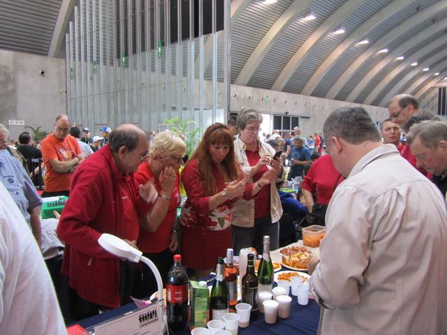 Mons Expo (Belgique) Enghie27