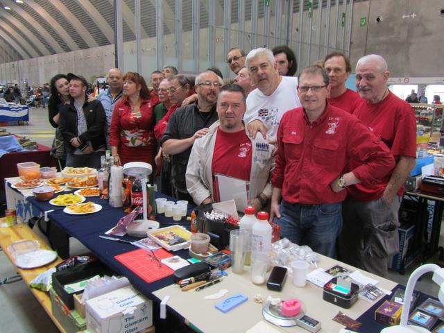 Mons Expo (Belgique) Enghie28