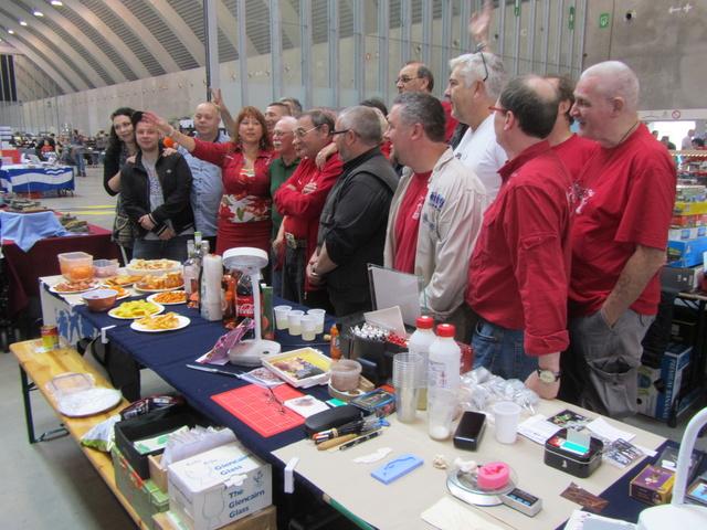 Mons Expo (Belgique) Enghie29