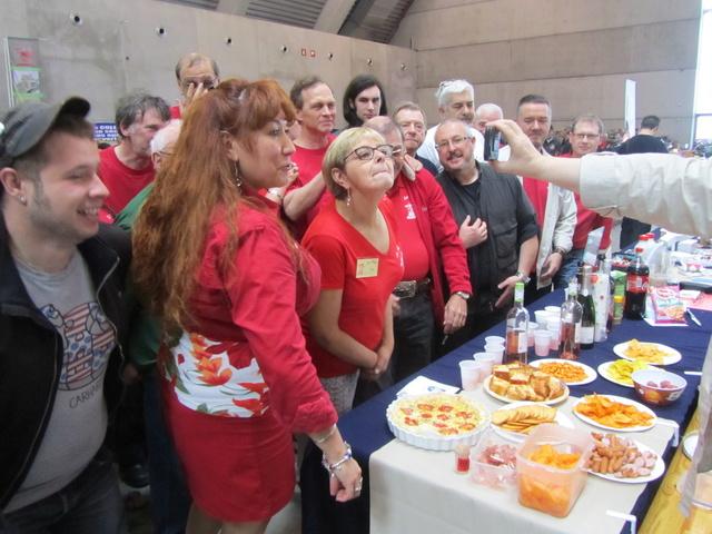 Mons Expo (Belgique) Enghie31