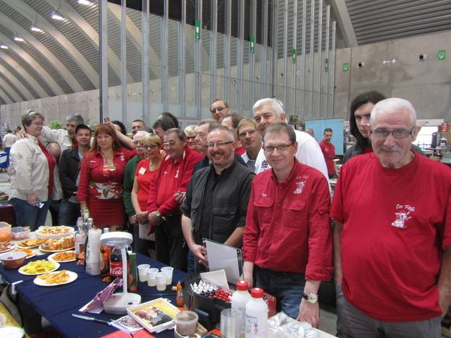 Mons Expo (Belgique) Enghie32