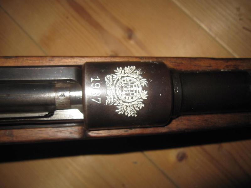 Mon K98K de 1937 00410