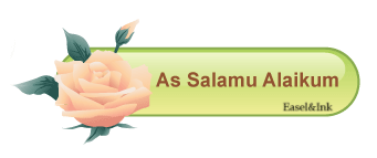 Gems Of The Heart - Shaikh Ibrahim Zidan Asw10411