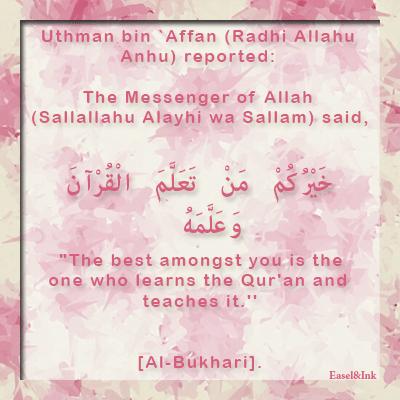 Best of the Best - Dr Muhammad Salah Best0110
