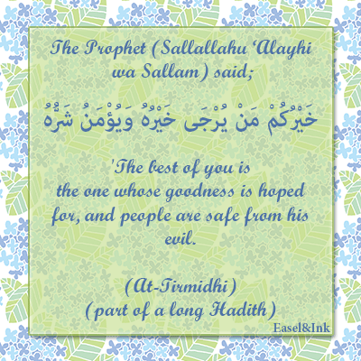 Best of the Best - Dr Muhammad Salah Best0710